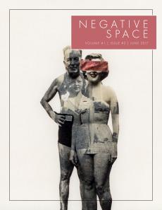 NSMAG 1706 June cover